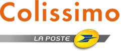logo_Colissimo