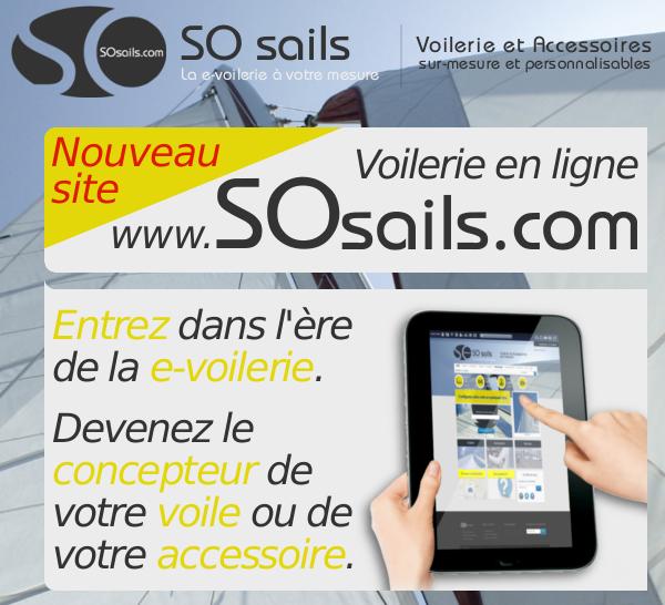 SOsails.com