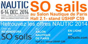 salon-nautic-2014-sosails